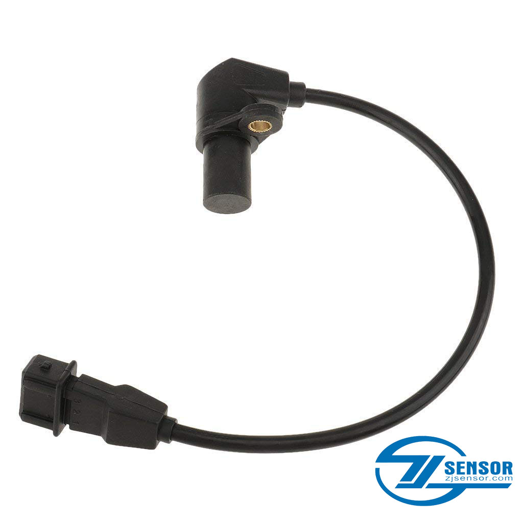 96183235/6238313/90213515 Auto Car Crankshaft Sensor For Daewoo