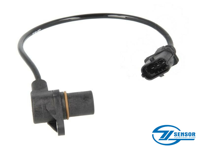 0281002511/1398467/640600 Auto Car Crankshaft Sensor For Daf