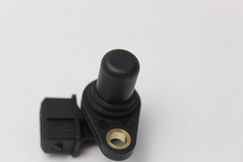 Auto Car Crankshaft Sensor For F01R00F001