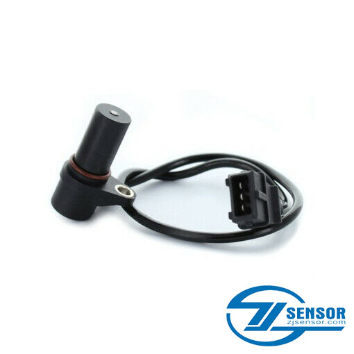 SG094Q/7790917/0261210119/7790917/0261210119 Auto Car Crankshaft Sensor For Fiat