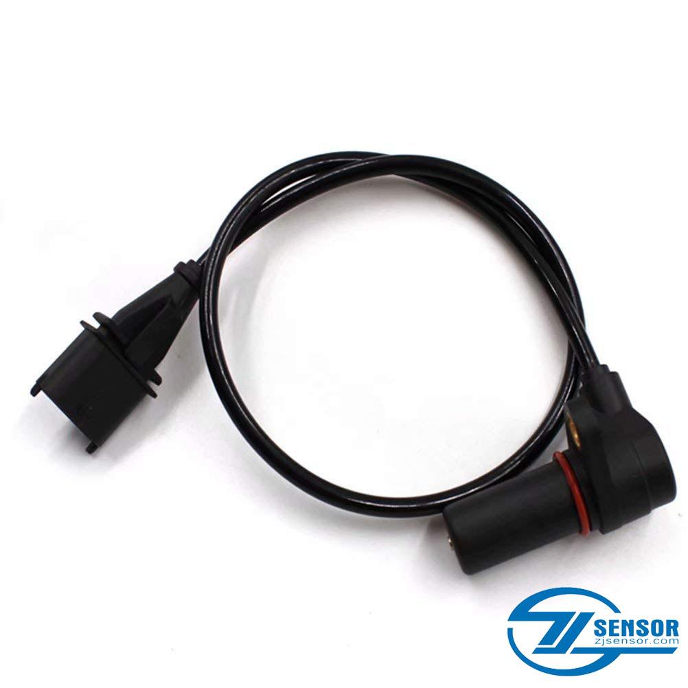 46806128/0000046481639/46437264/46481639/0000060814769 Auto Car Crankshaft Sensor For Fiat Hyundai