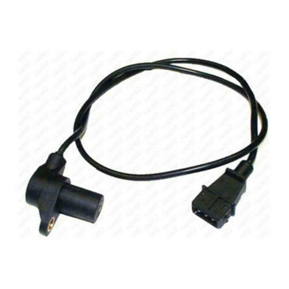 7799033/0261210115/7756925 Auto Car Crankshaft Sensor For Fiat/Iveco/Lancia