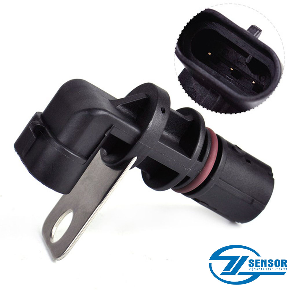 Auto Car Crankshaft Sensor For GM 12560228 pc278 5s1692