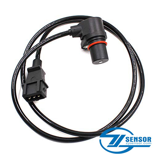 0261210150/932432251/1238241 Auto Car Crankshaft Sensor For GM/Opel