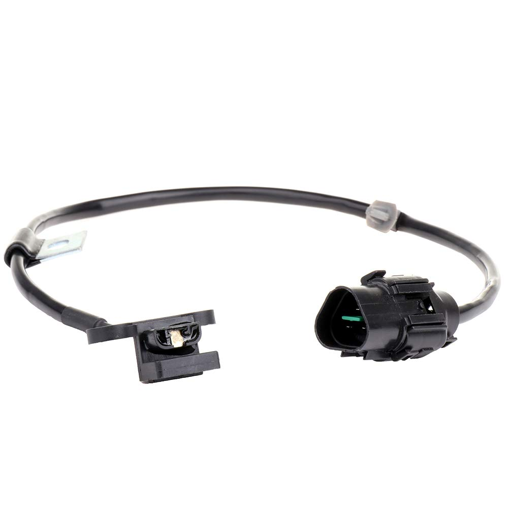 39310-39010/PC530/5S1777 Auto Car Crankshaft Sensor For Hyundai