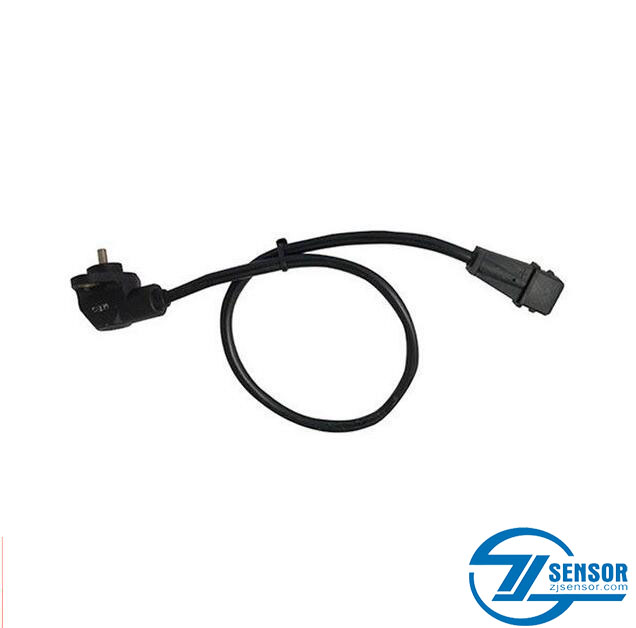 7564592/70610014/0000007564592 Auto Car Crankshaft Sensor For Hyundai Mazda Chrysler Fiat