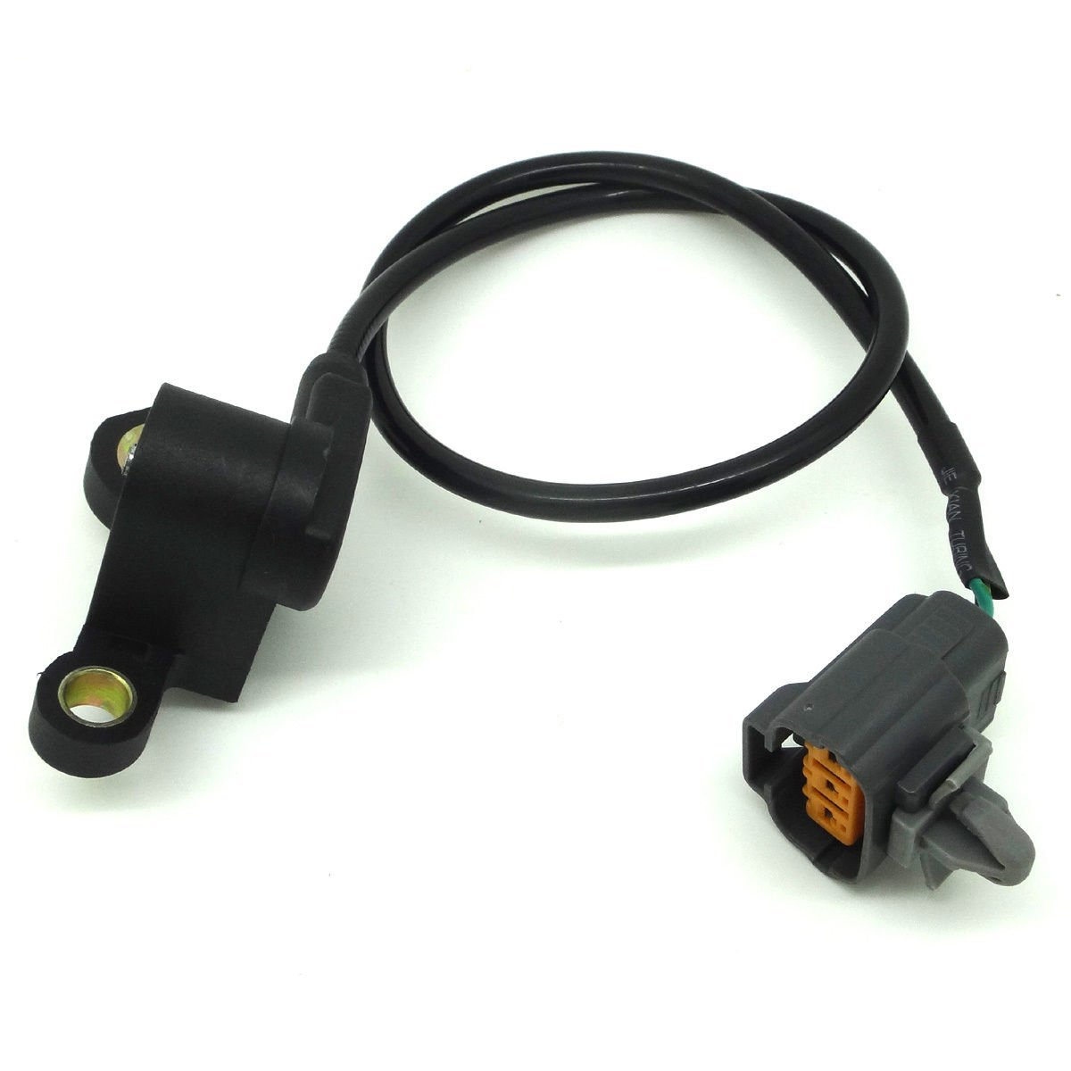 FSD7-18-221B Auto Car Crankshaft Sensor For Mazda