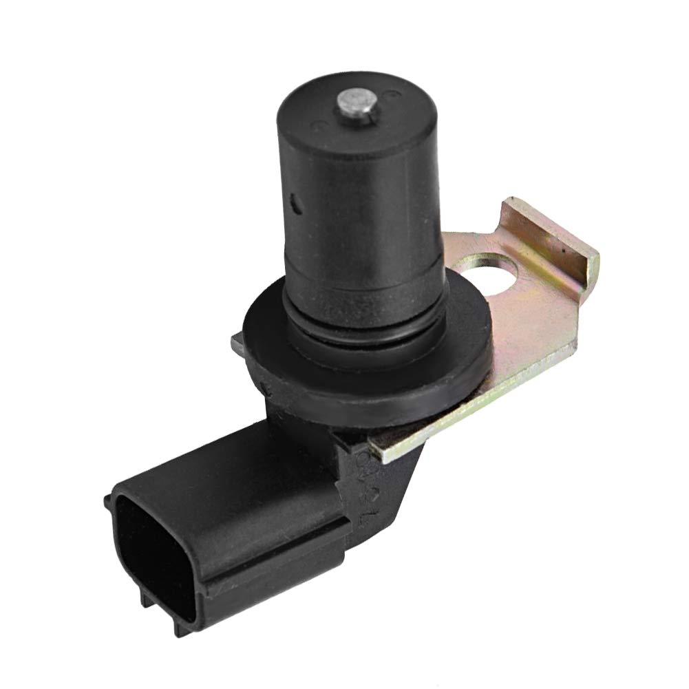 Auto Car Crankshaft Sensor For Mazda G4T00190