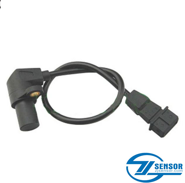 Auto Car Crankshaft Sensor For Opel 0028165440