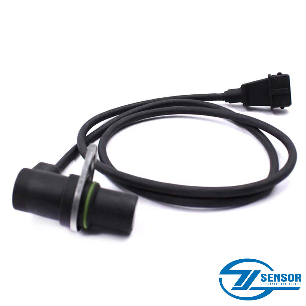 1238914/90458251 Auto Car Crankshaft Sensor For Opel