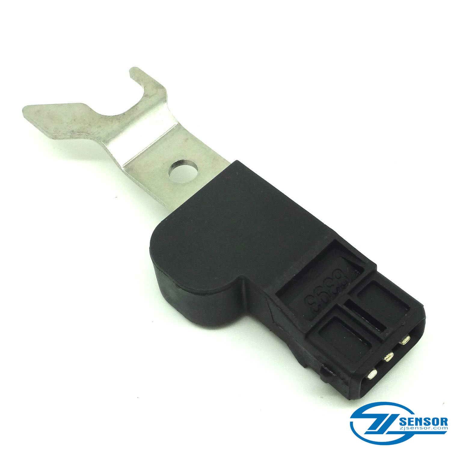 10456506/96418393/6238117/pc421/css1584/1238915/90458252 Auto Car Crankshaft Sensor For Opel/Buick