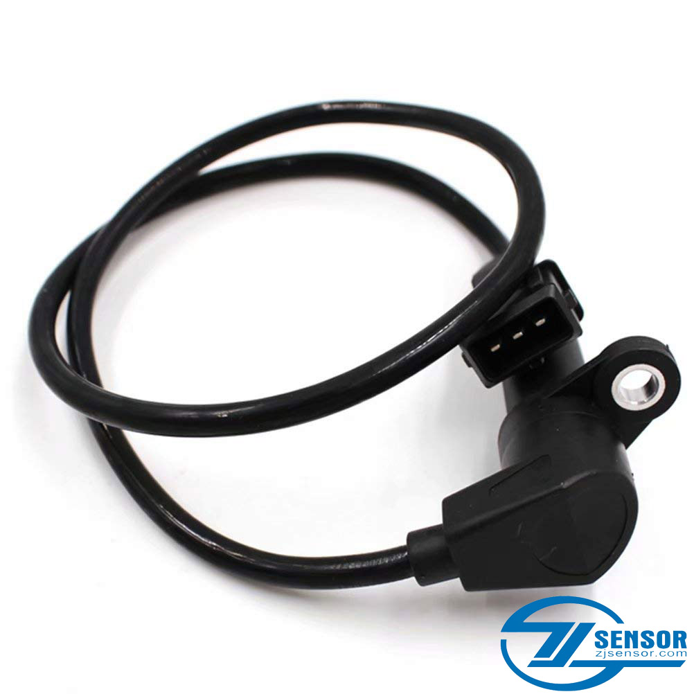 Auto Car Crankshaft Sensor For Opel GM 90451442