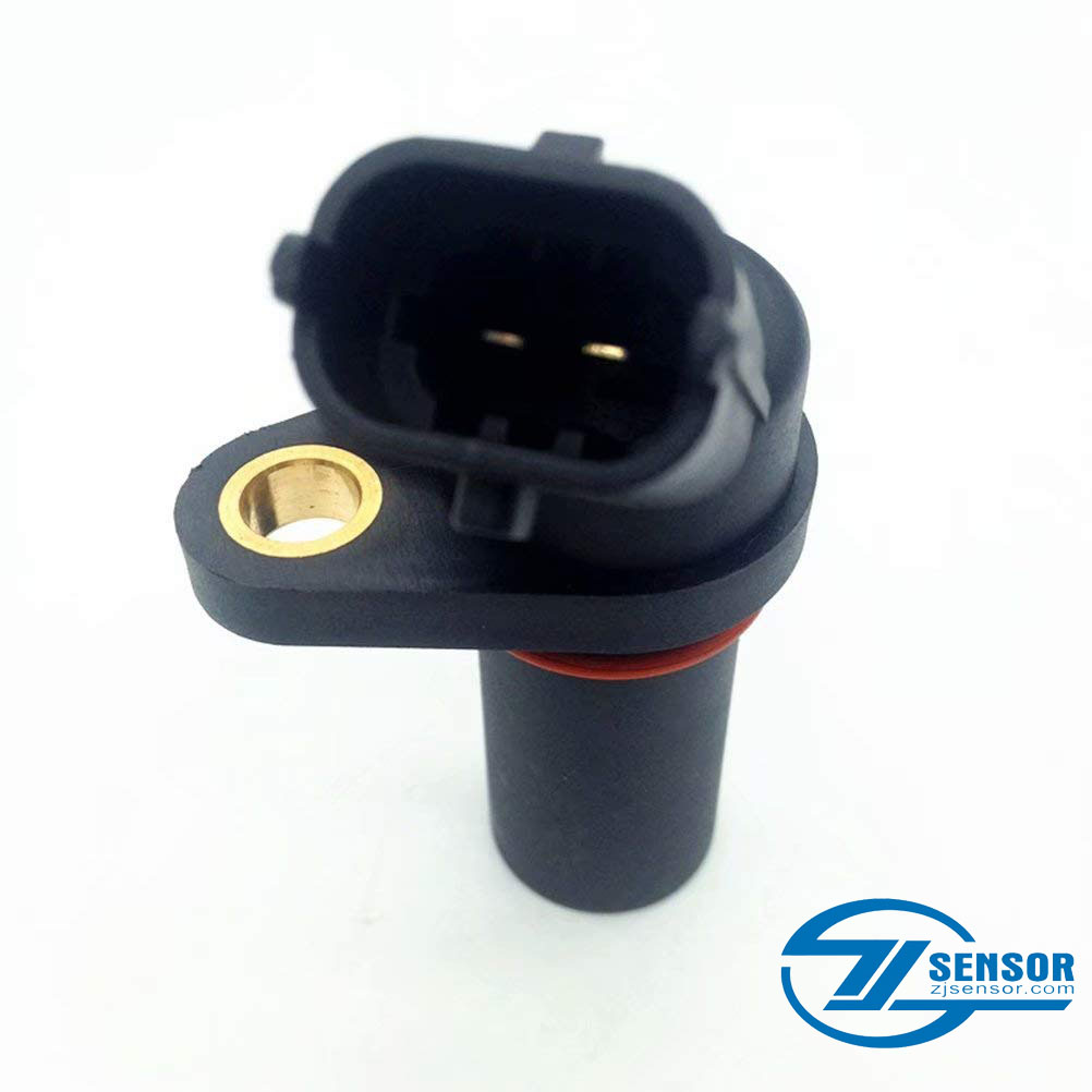 0281002315/5010412449/20513343/6238109 Auto Car Crankshaft Sensor For Reynolds Man