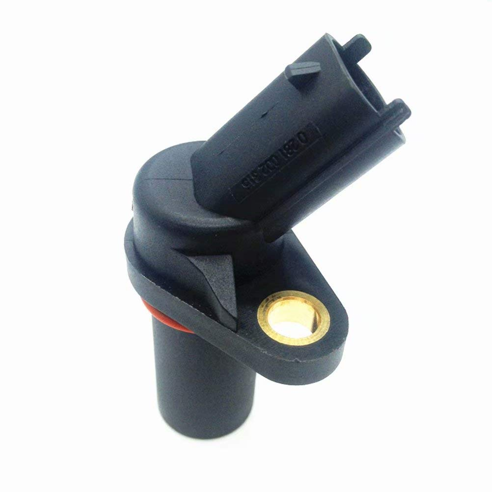 0281002315/5010412449/20513343/6238109 Auto Car Crankshaft Sensor For Reynolds Man