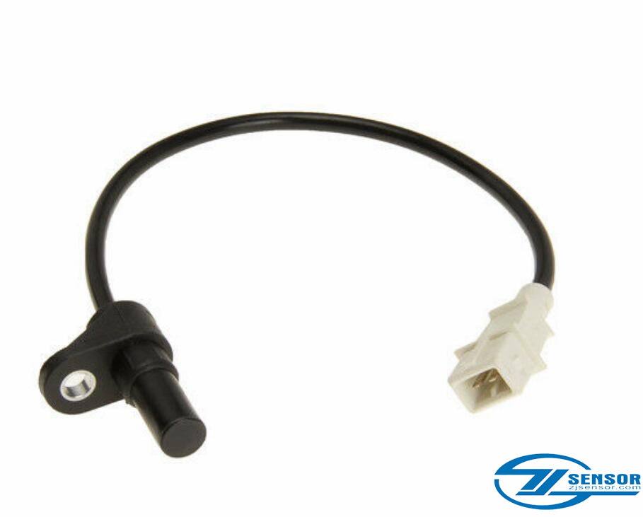 3547699/7433517699/3507941-7/3547699-3 Auto Car Crankshaft Sensor For Reynolds Volvo
