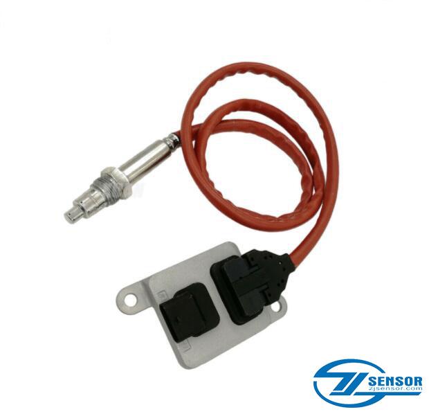 5WK96699 Auto/Car Nitrogen Oxide (NOX) Sensor For BMW