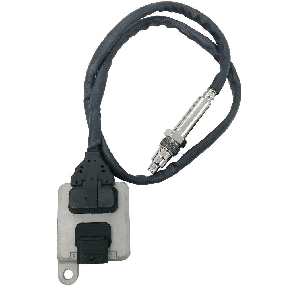 Auto Car Nitrogen Oxide (NOX) Sensor For Benz 5WK96682C/A 000 905 3503