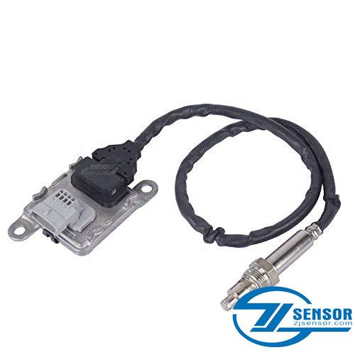 Auto Car Nitrogen Oxide (NOX) Sensor For Benz 5WK96772/A 000 905 0426