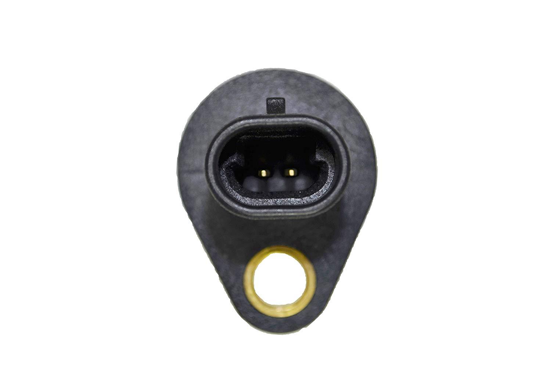 OEM 24575636/24575951/PC122/24576875/24577255/213336 Auto Car Parts Crankshaft Position Sensor For GM