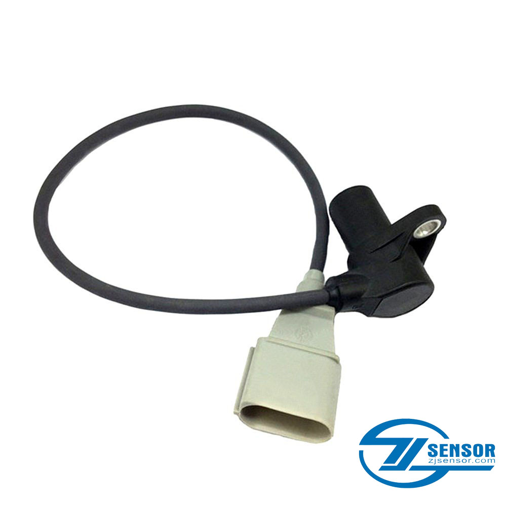 0261210143/3781030-02/077905381C/077905381E/PC492 Auto Car Crankshaft Sensor For VW