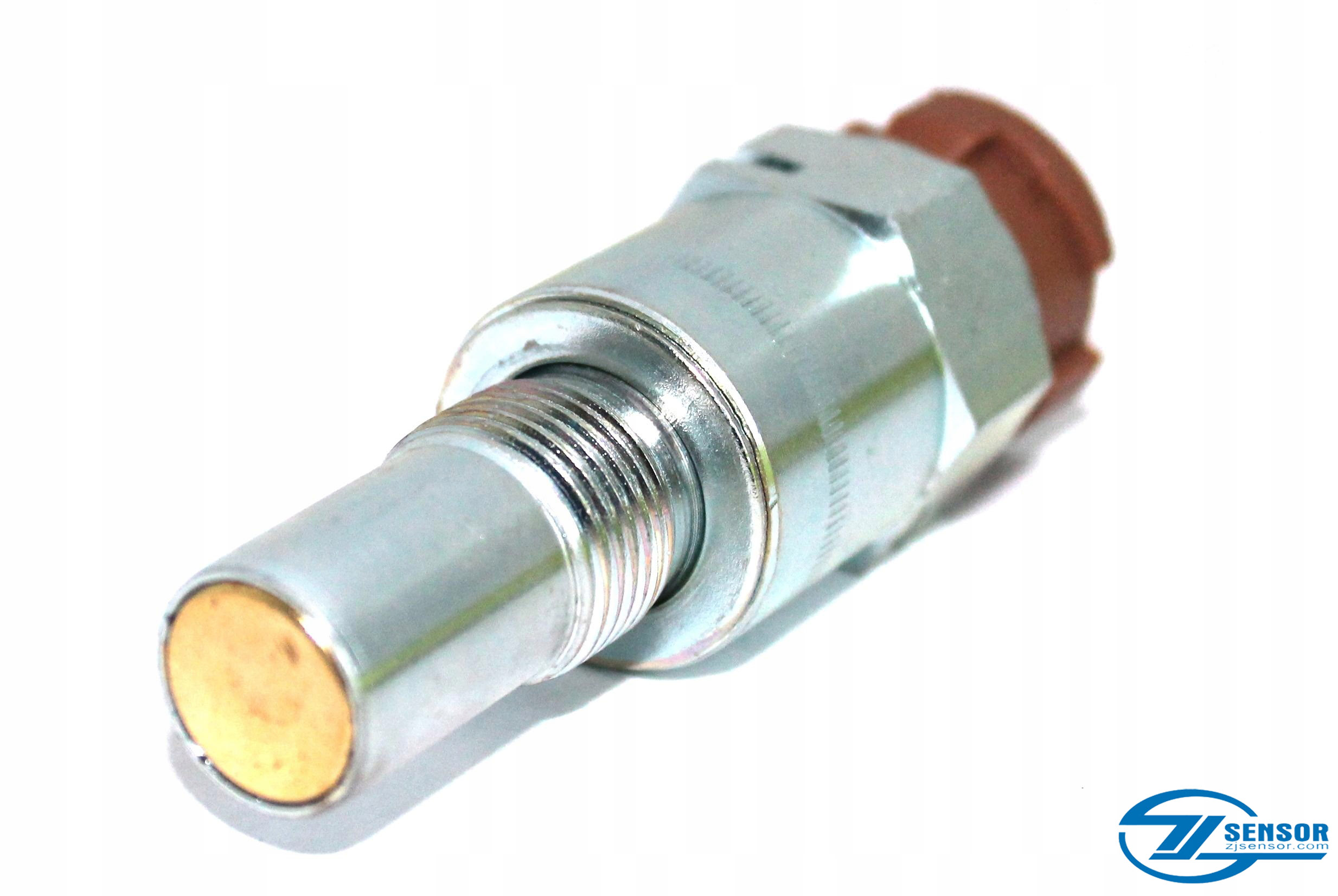 Auto Car Speed Sensor For Scania 1111459 1853436