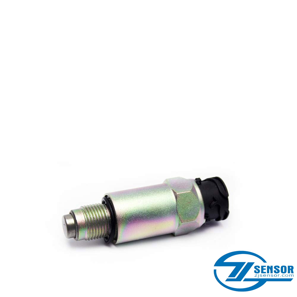 Auto Car Speed Sensor For Volvo OE NO: 20583477