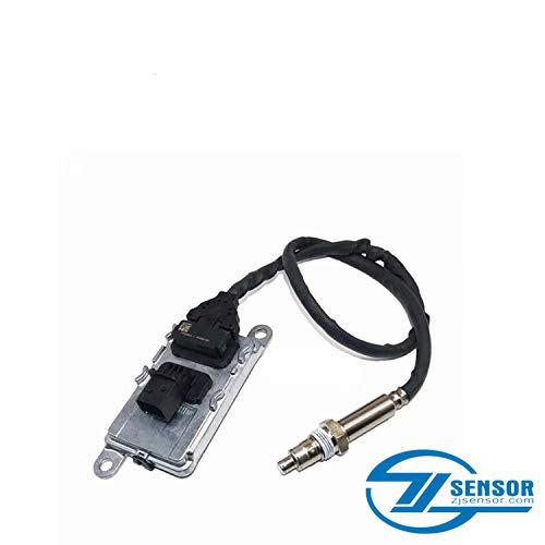 5WK96750C/2006246 Nitrogen Oxide (NOX) Sensor For DAF