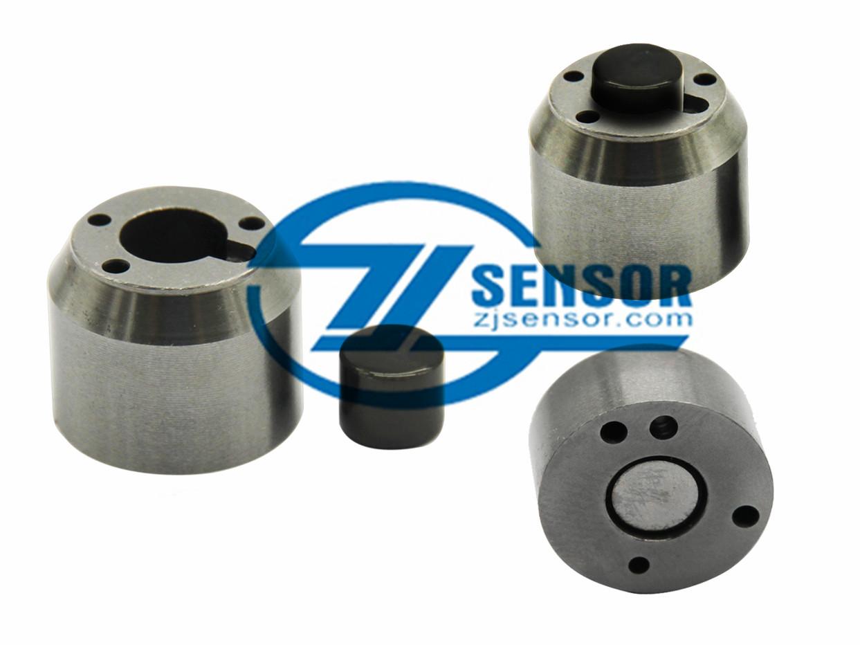 NOX Sensor - 2871978/ 2894939RX Nitrogen Oxide NOX Sensor
