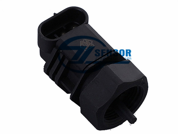 Car Speed Sensor for FAW OE NO.C03054-19