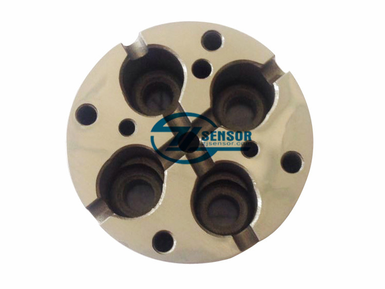 C7/C9 Injector plate fit for CAT 324D 325D 329D 330D 336D C7/C9 328-2574/387-9433/10R7222