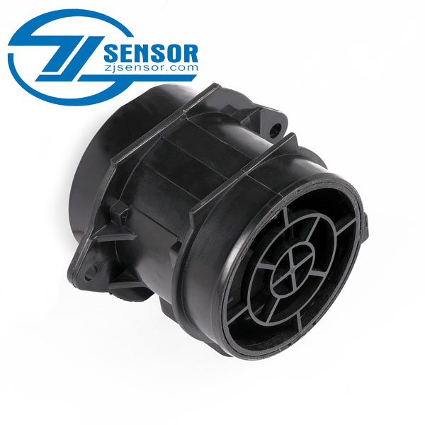 CS1091 Mass air flow Sensor Assembly, for Hyundai 2003-10 Elantra/ 06-07 Sonata/ 03-08