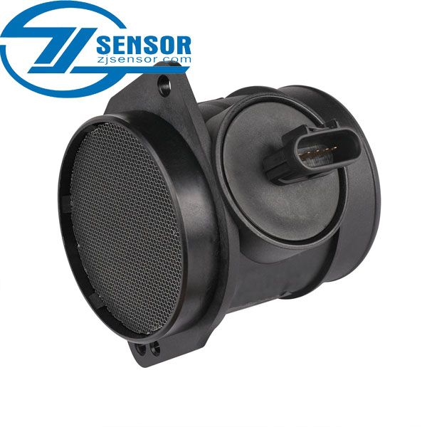 CS1133 Mass air flow Sensor, for Buick LaCrosse/Lucerne/Terraza