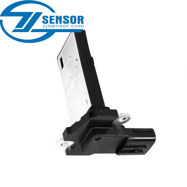 CS1178 New Mass air flow Sensor, for chevrolet, GMC T6500/T7500/W3500 Forward/W4500