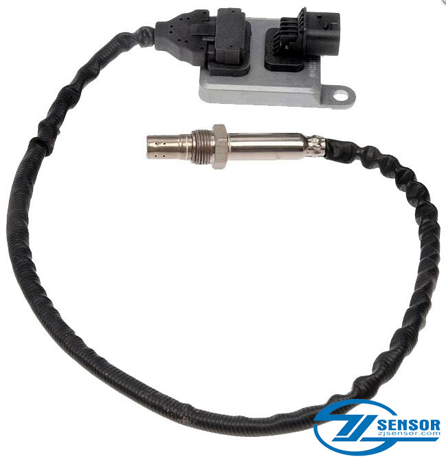 5WK96749/2872942 Nitrogen Oxide (NOX) Sensor For Cummins
