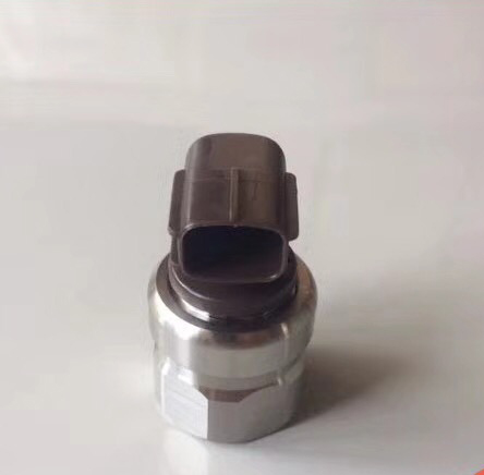 Common Rail Solenoid Valve Suit For Denso Injector 095000-6790 095000-8100 095000-5600 095000-6222 095000-6250