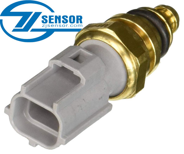 DY-1194 Coolant Temperature Sensor