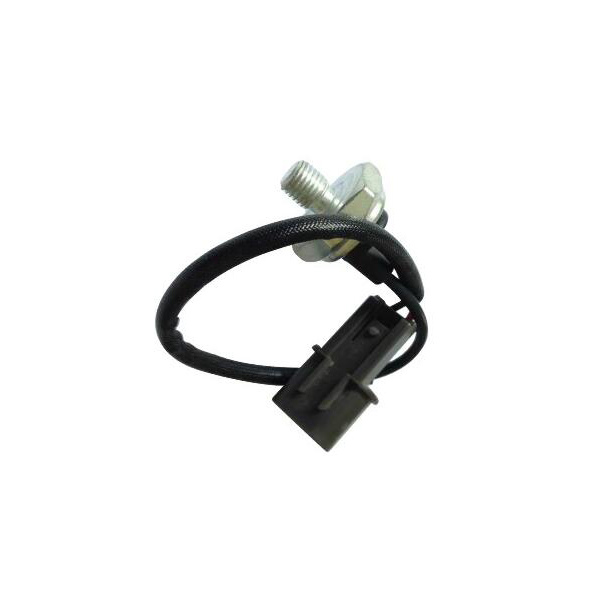 KNOCK Sensor for Mitsubishi, OE:E1T15582ZKKD