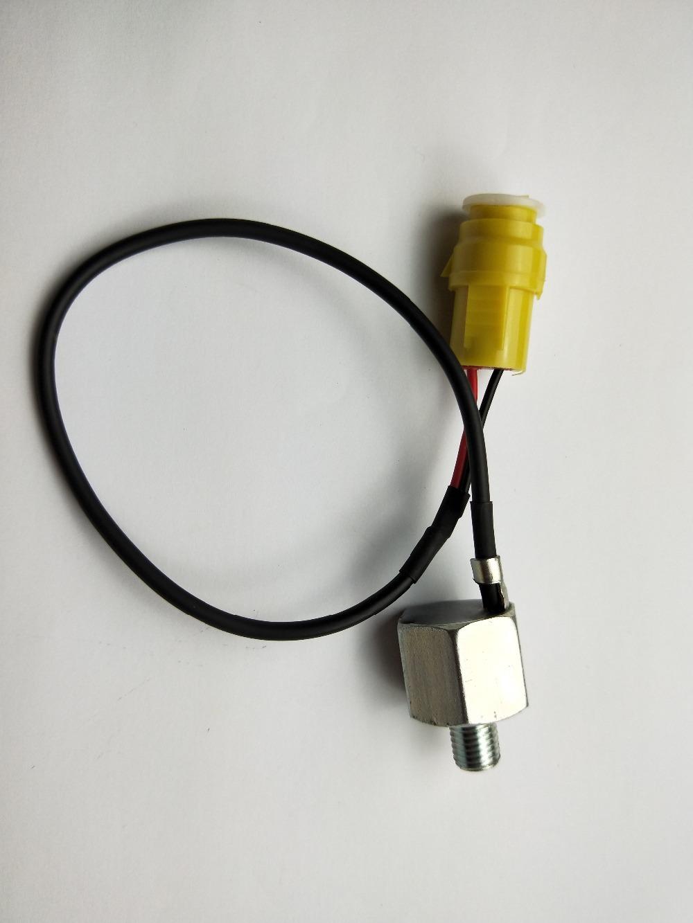 KNOCK Sensor for Mitsubishi, E1T25171A