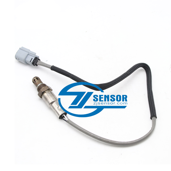 ED8A-9G444-BB Oxygen Sensor Lambda Sensor Fits For Ford Escorts 1.5L