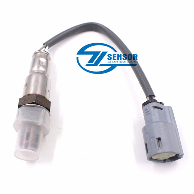 ED8A-9F472-AB Oxygen Sensor Lambda Sensor ED8A9F472AB for 2015 Ford Escort 1.5
