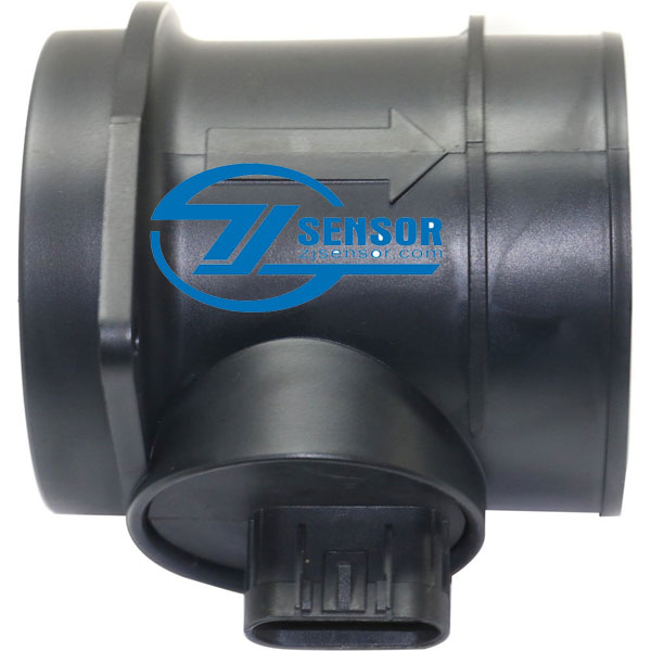 Mass Air Flow Sensor for CHEVROLET EQUINOX/ALLURE 05-09 / MALIBU 06-12 with housing