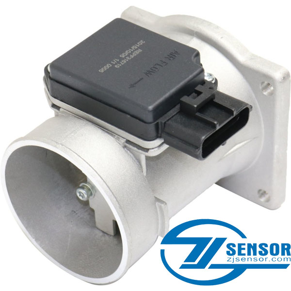 Mass Air Flow Sensor for FORD RANGER 95-01 / ESCORT 96-02