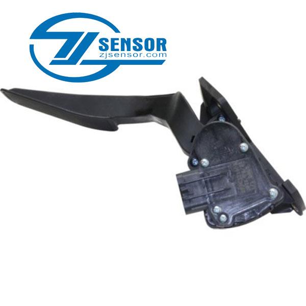 EVA21704011722 Accelerator Pedal Position Sensor for INFINITI G35 03-07 / 350Z / FX35 / FX45 03-08