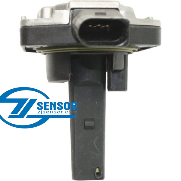 EVA4556251517Oil Level Sensor for VW Beetle 98-09 3 Male Terminals Blade Type