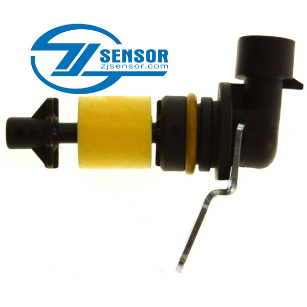 EVA45572046521 Oil Level Sensor for Oldsmobile Cutlass Supreme 93-97