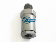 F00R000775 diesel fuel pressure limiter valve Relief valve For CUMMINS FORD VW