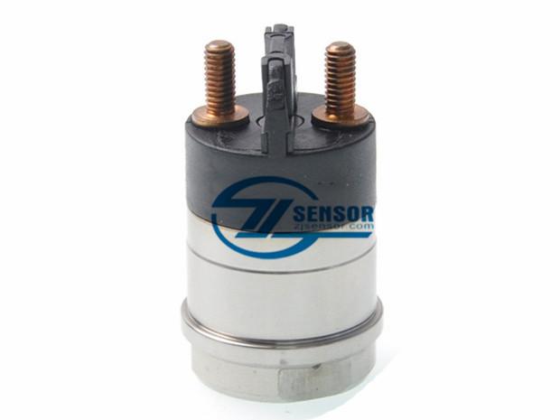 F00RJ02697 Solenoid 1523-4301 FOORJ02697,F 00R J02 697 for Bosch diesel common rail injector CRIN1-14/16