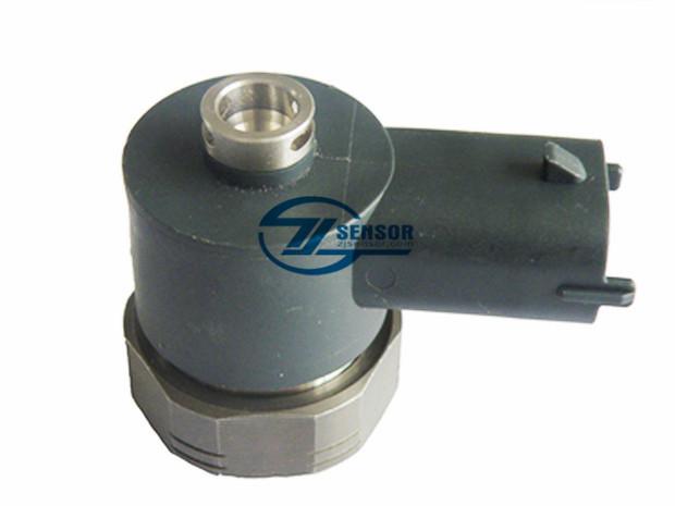 F00VC30058 diesel fuel pump injection solenoid valve F00V C30 058 Metering Valve Control Valve Regulator FOOVC30058