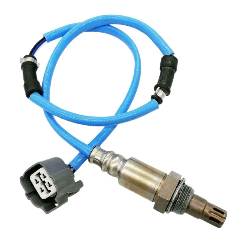 36531-RBB-003 upstream laf lambda oxygen o2 sensor fit for honda accord 2.0l 2.4l acura tsx 2.4l l4 2003-2008 234-9066 2349066