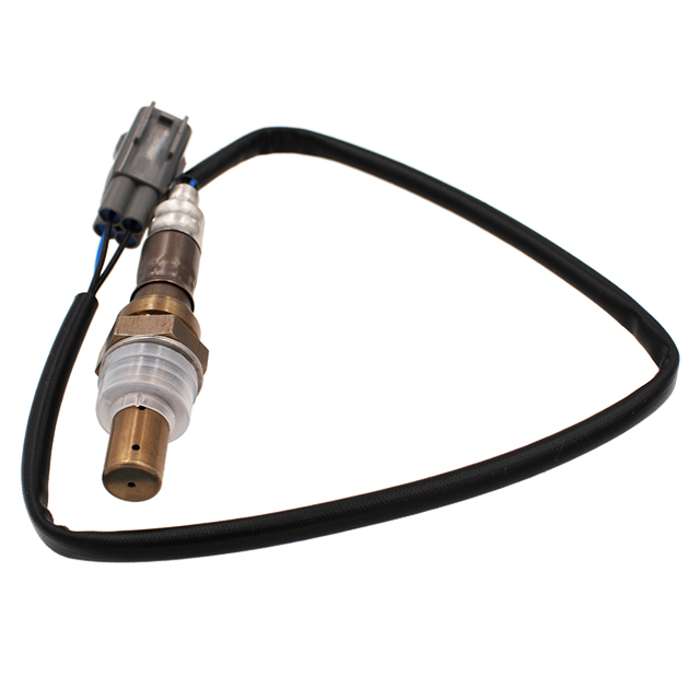 New oxygen sensor 234-9021 2349021 for lexus for toyota avalon sienna
